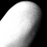 Questions About Drug Crime Lab Spread to Fingerprint Lab