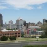 City Debates Crime Lab Changes